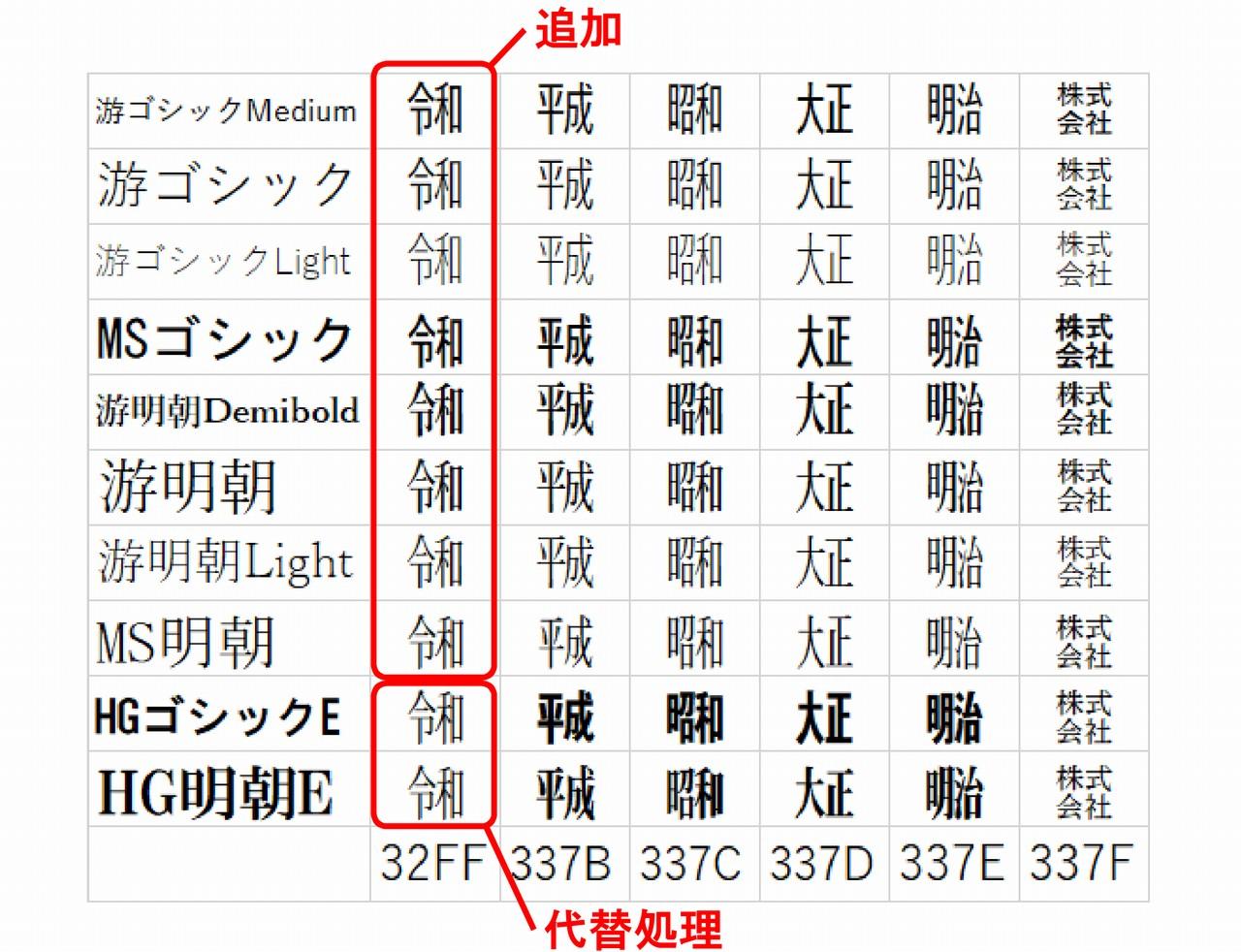 ファイル 33-6.jpg