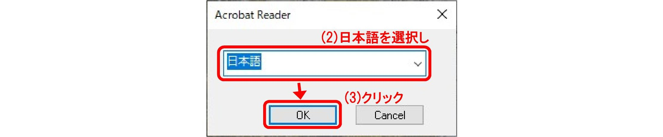 ファイル 44-2.jpg