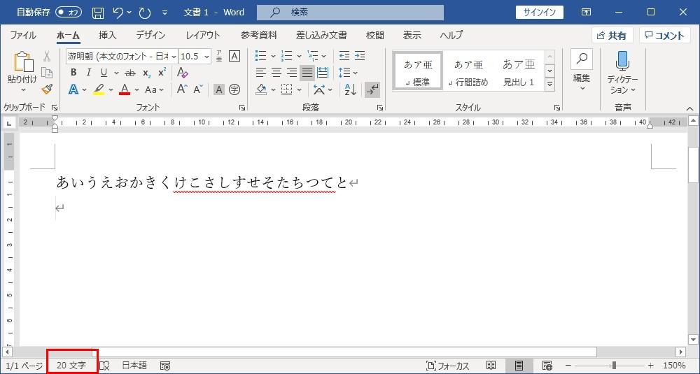 ファイル 50-1.jpg