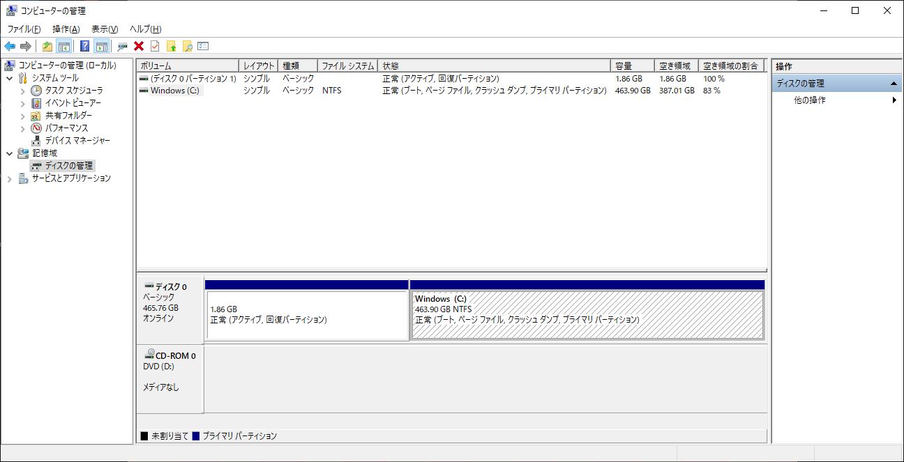 ファイル 54-4.png